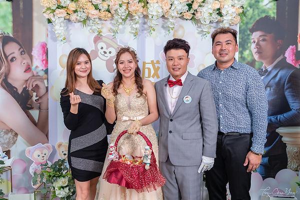 Wedding photo-1313.jpg