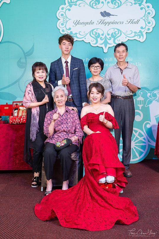 Wedding photo-148.jpg