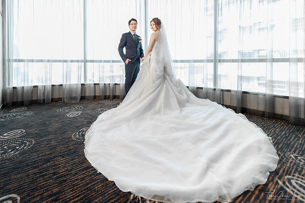 Wedding photo-551.jpg
