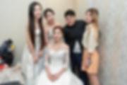 Wedding photo-91.jpg