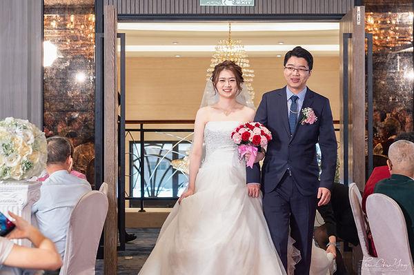 Wedding photo-467.jpg