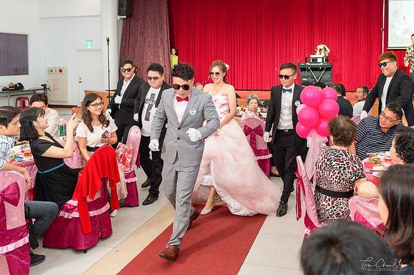 Wedding photo-1064.jpg