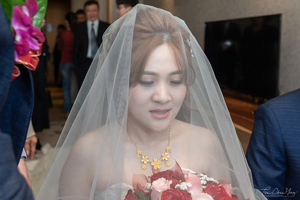 Wedding photo-176.jpg