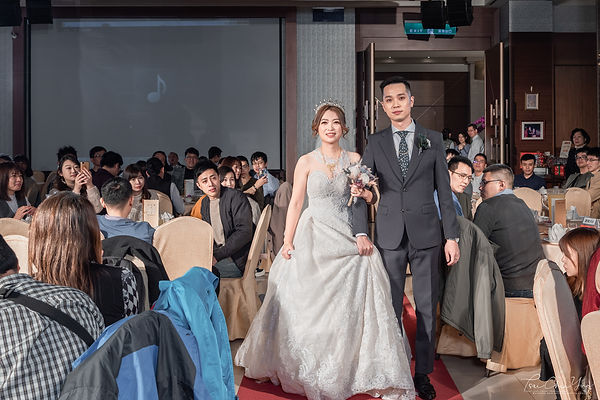 Wedding photo-782.jpg