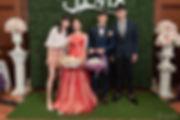 Wedding photo-618.jpg