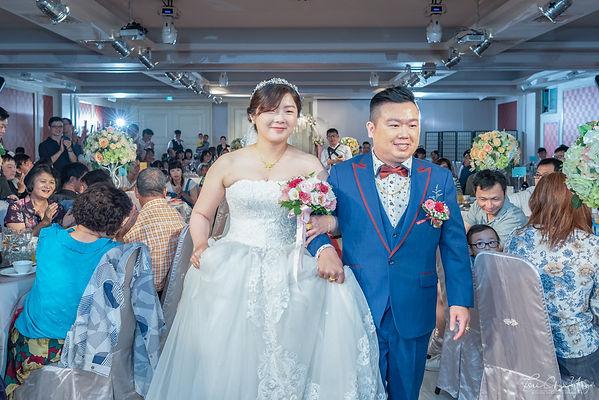 Wedding photo-602.jpg