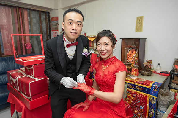 Wedding photo-104.jpg