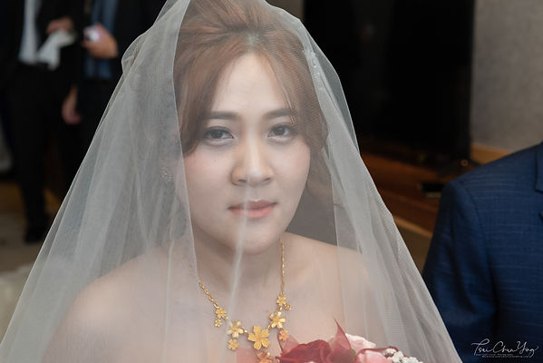 Wedding photo-178.jpg