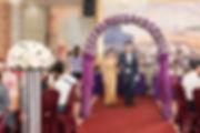 Wedding photo-366.jpg