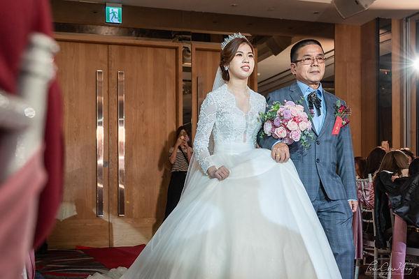 Wedding photo-701.jpg