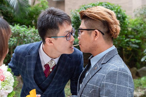 Wedding photo-90.jpg
