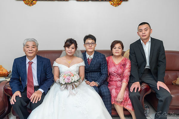 Wedding photo-198.jpg