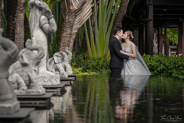 Wedding photo-944.jpg