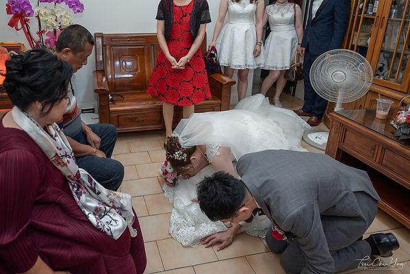 Wedding photo-177.jpg