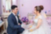Wedding photo-97.jpg