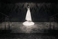 Wedding photo-22