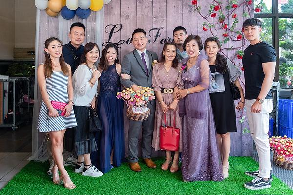 Wedding photo-928.jpg