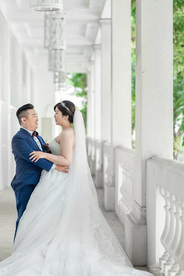 Wedding photo-657.jpg