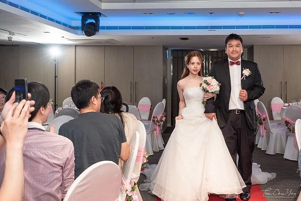 Wedding photo-296.jpg