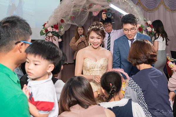 Wedding photo-450.jpg