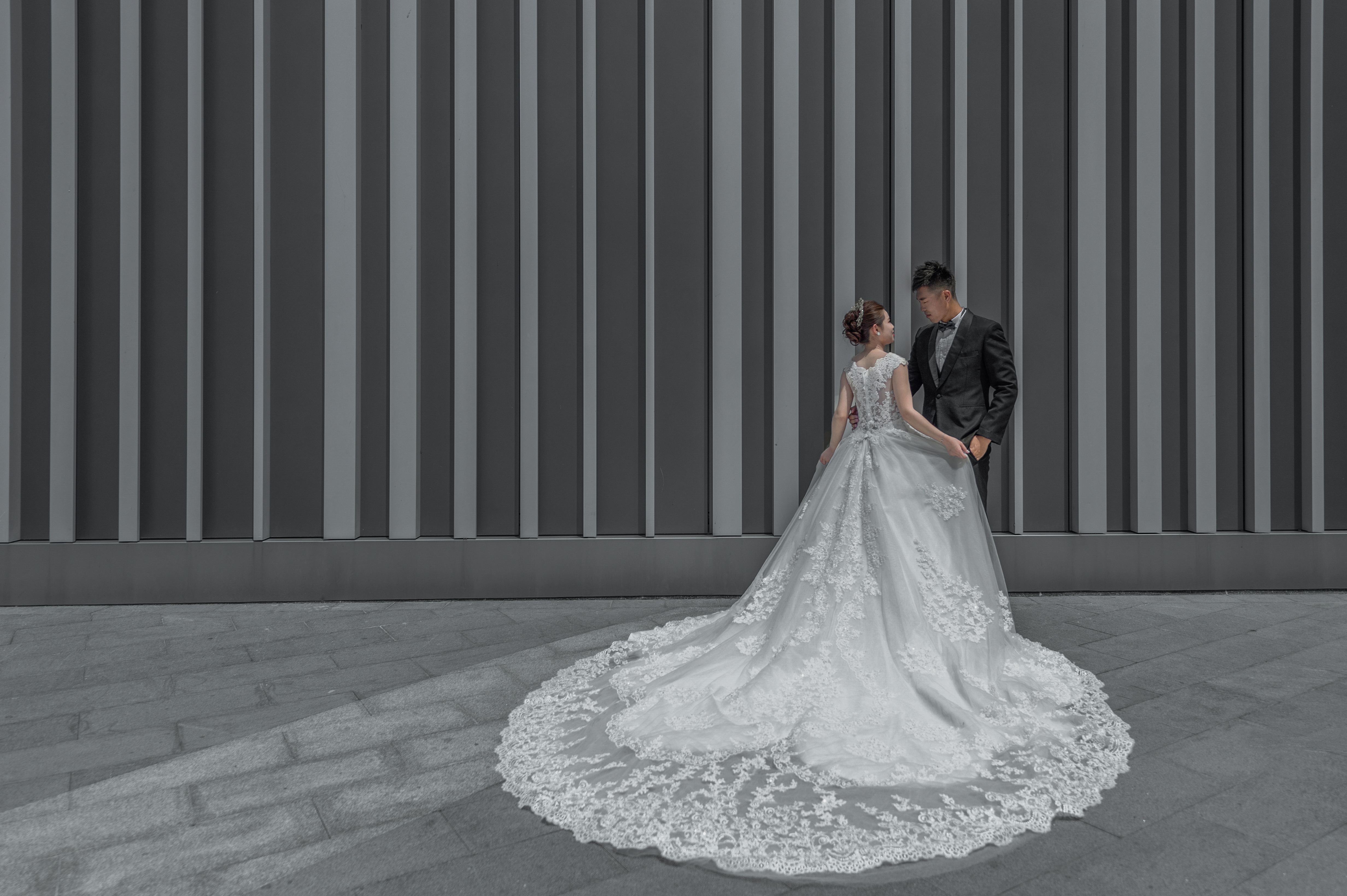 Wedding photo-101