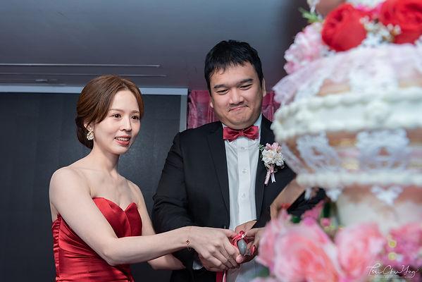 Wedding photo-421.jpg