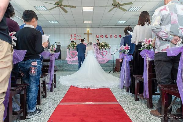 Wedding photo-452.jpg