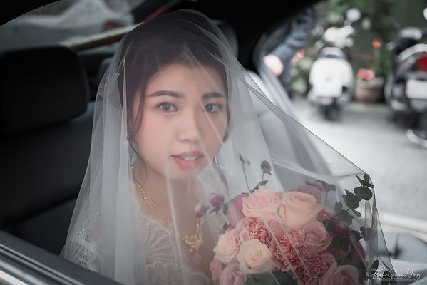 Wedding photo-365.jpg