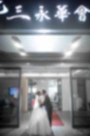 DSC_5451.jpg