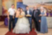 Wedding photo-543.jpg