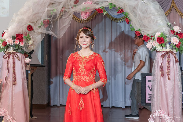 Wedding photo-362.jpg