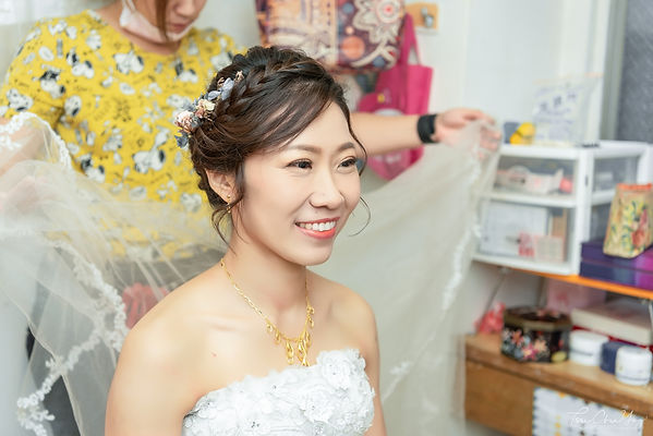 Wedding photo-144.jpg