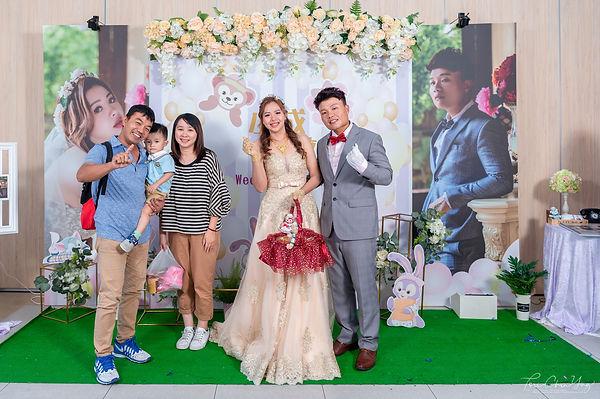 Wedding photo-1345.jpg