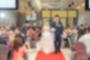 Wedding photo-134.jpg