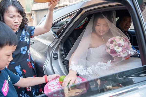 Wedding photo-381.jpg