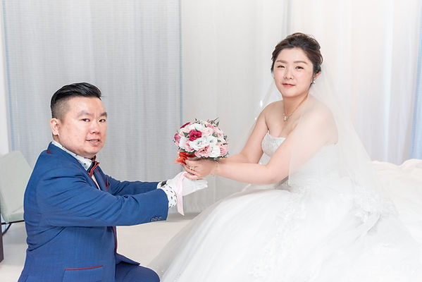 Wedding photo-307.jpg