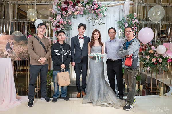 Wedding photo-1040.jpg
