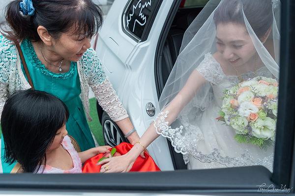 Wedding photo-360.jpg