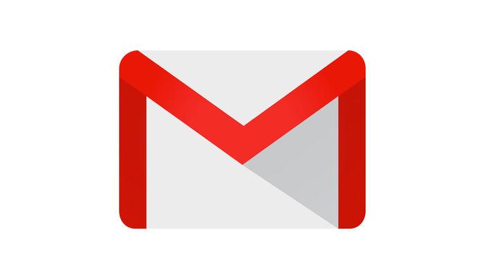 gmail-45-700x393