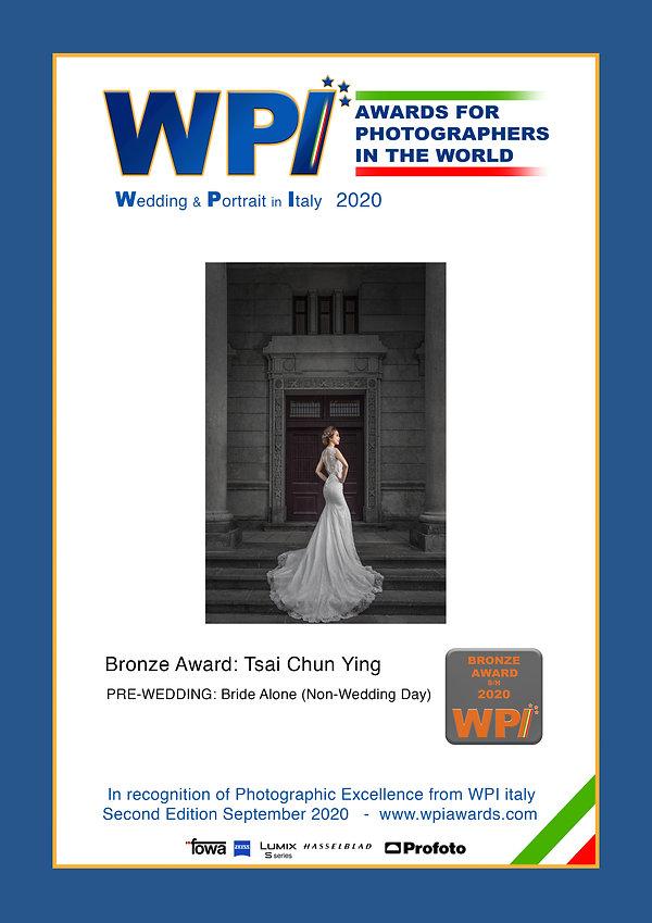 tsai_chun_yingPRE-WEDDING_bride_alone_no