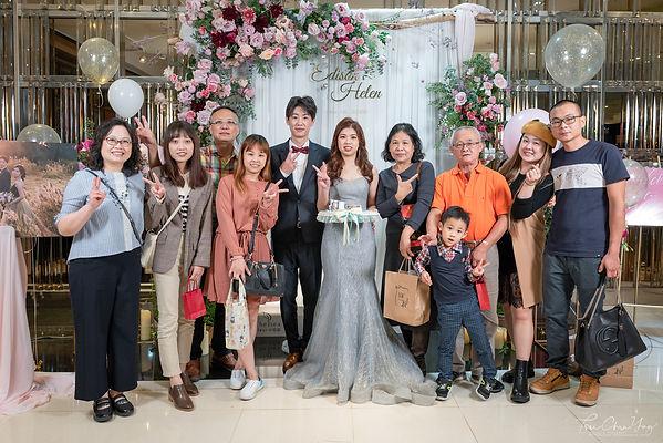 Wedding photo-1053.jpg