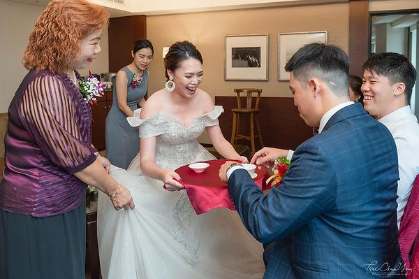 Wedding photo-180.jpg