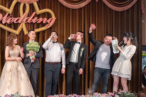 Wedding photo-893.jpg