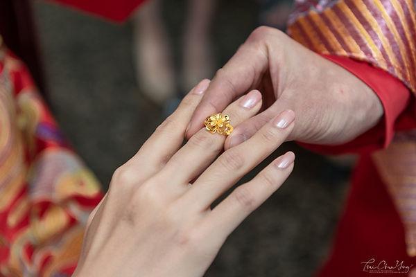 Wedding photo-369.jpg