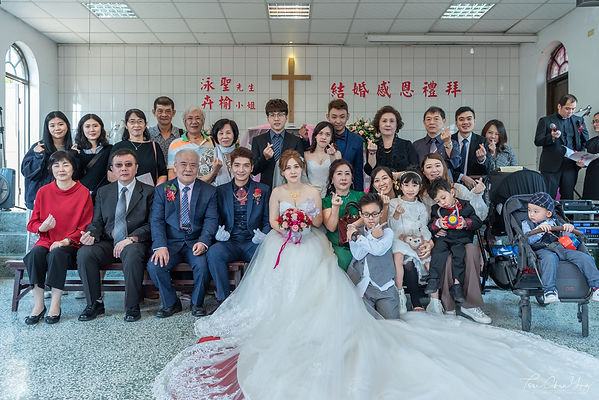 Wedding photo-620.jpg