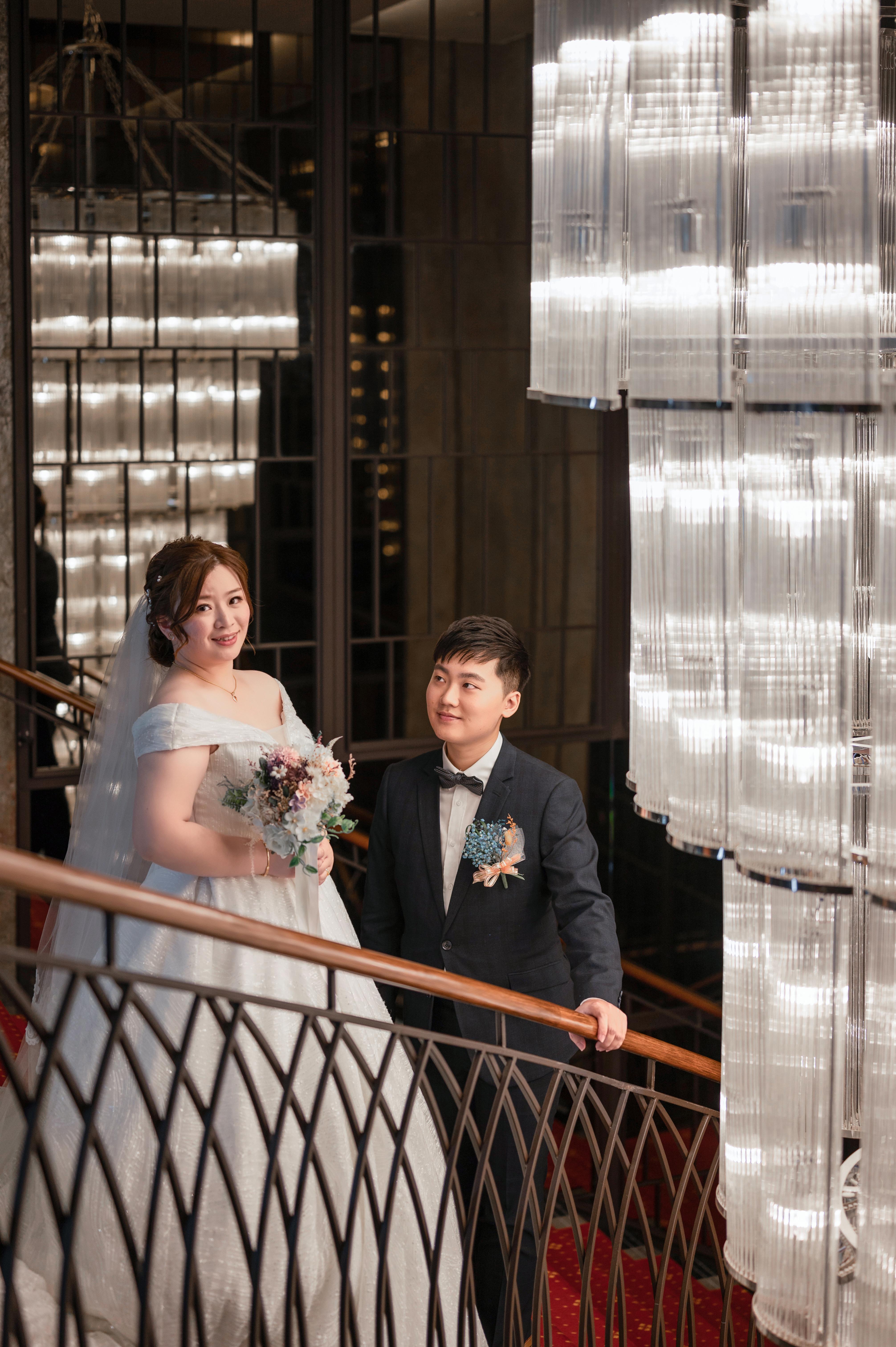 Wedding photo-336
