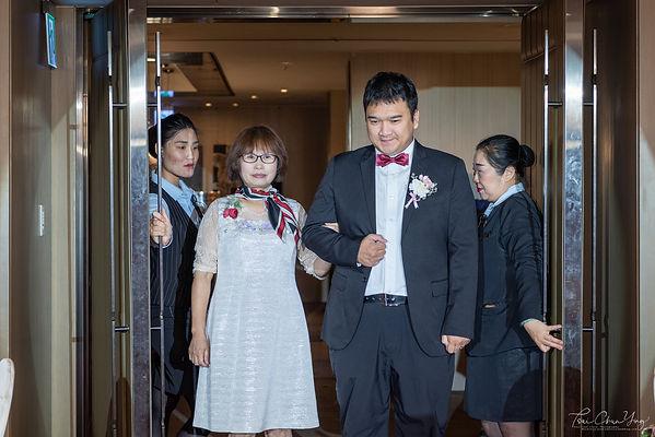 Wedding photo-255.jpg