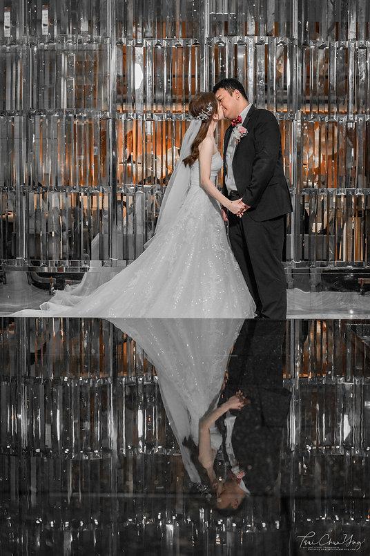 Wedding photo-379.jpg