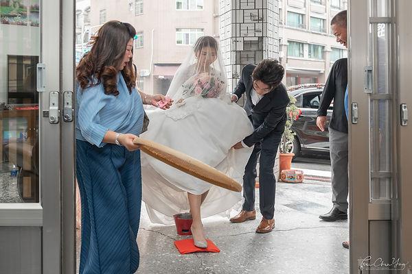 Wedding photo-400.jpg