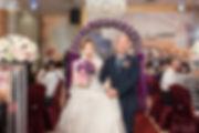 Wedding photo-376.jpg